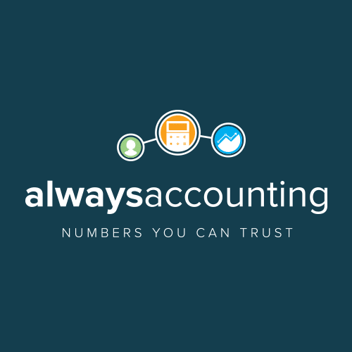 Case Study – Always Accounting Ltd
