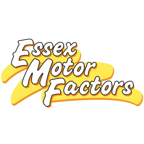 Case Study – Essex Motor Factors