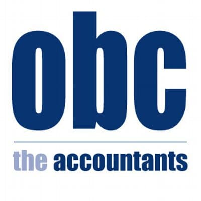 Case Study – OBC Accountants