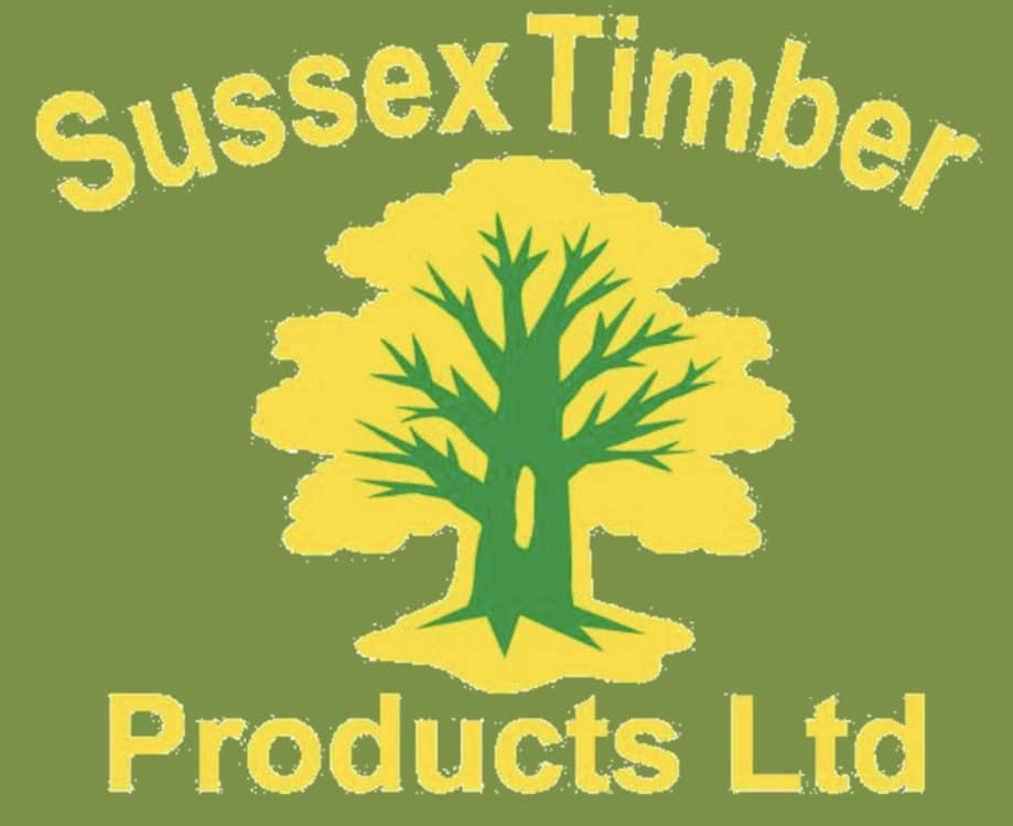 Case Study – Sussex Timber Products
